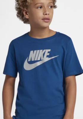 Adidas patike , obuća, odeća ,Muškarci ,Žene , Deca
