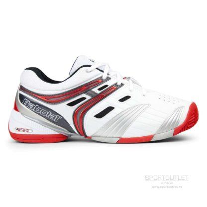 Adidas patike za tenis , obuća, odeća ,Muškarci ,Žene , Deca