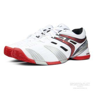 Muske patike Babolat V-Pro Clay 30S1102