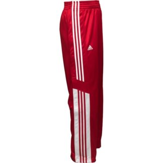 MUŠKA TRENERKA ADIDAS WARM UP SNAP AI4707