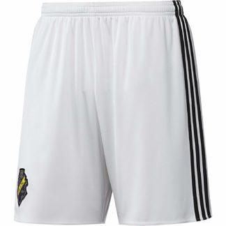 ADIDAS ŠORC FC AIK Muški šorc AIK
