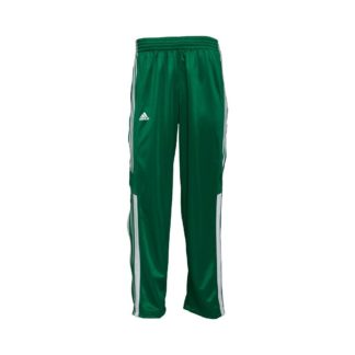 MUŠKA TRENERKA ADIDAS WARM UP SNAP AI4710
