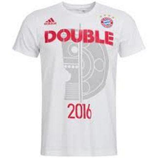 Adidas FC Bayern München Dečija Majica