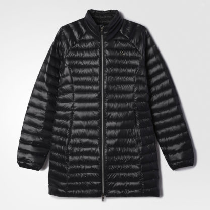 Adidas Easy LT D Coat 1