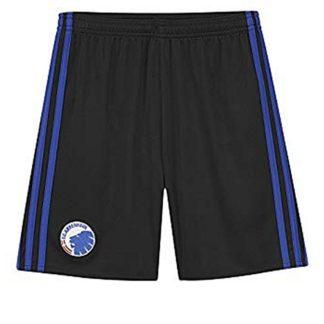 DEČIJI FUDBALSKI ŠORC Adidas FCK Short AP8871