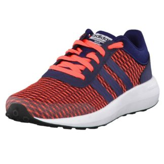Patike Adidas CF Race AW5328