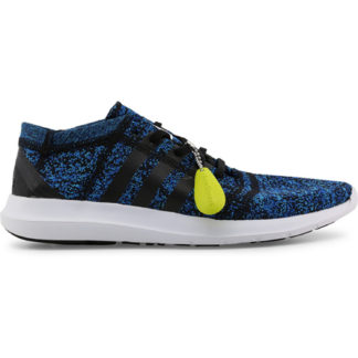 Adidas Element refine 2 MP MUŠKE PATIKE
