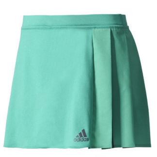 DEČIJA TENISKA SUKNJA Adidas G RG BG Skirt BS1925