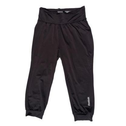 Reebok Capri Pant 3/4 pantalone za sport i rekreaciju Reebok Capri Pant