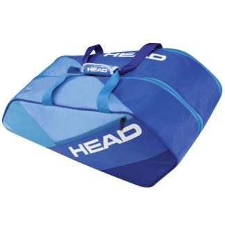 Torba za rekete HEAD Head Elite 9R Supercombi