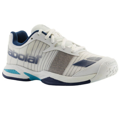 PATIKE ZA TENIS Babolat Jet Wimbledon All Court Junior 33S17647