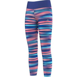 Adidas YG AIS TIGHT AB4492