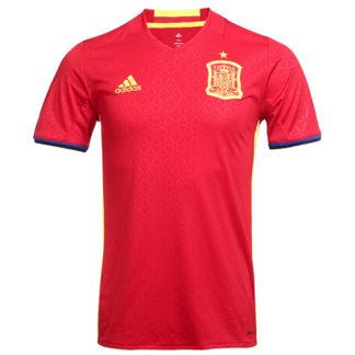 Adidas FEF MAJICA Adidas fudbalski dres Španija