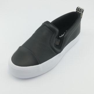 Adidas Honey 2,0 Slip ženska obuća
