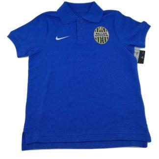 Nike Hellas Polo dečija majica