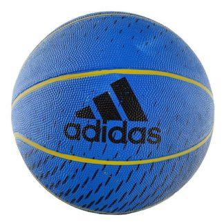 KOŠARKAŠKA LOPTA ADIDAS Adidas Gradient Ball Baketball