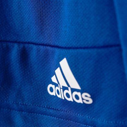 Adidas T16 Skort 2