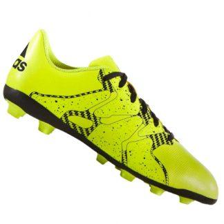 Dečije Adidas kopačke ADIDAS X 15.4 FXG J B32788