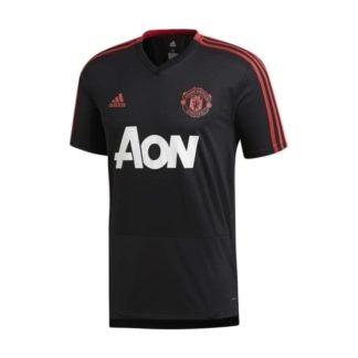 Fudbalski Dres Adidas Fudbalskog KlubaManchester United Adidas MUFC TR JSY CW7608
