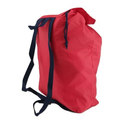 K-Swiss torba 2