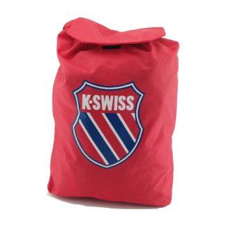 TORBA ZA PATIKE K-Swiss torba KS1111