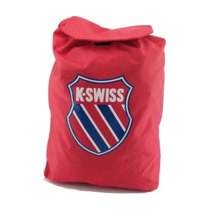 K-Swiss torba 1