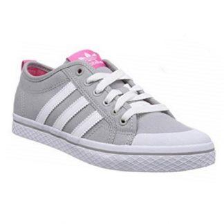 Ženske Patike Adidas Adidas Honey Low W M19709