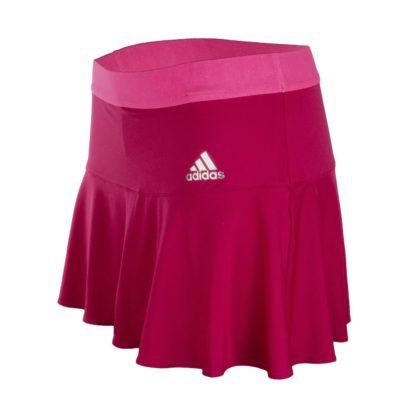 Adidas W Adizero Skort 1