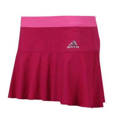 Adidas W Adizero Skort 2