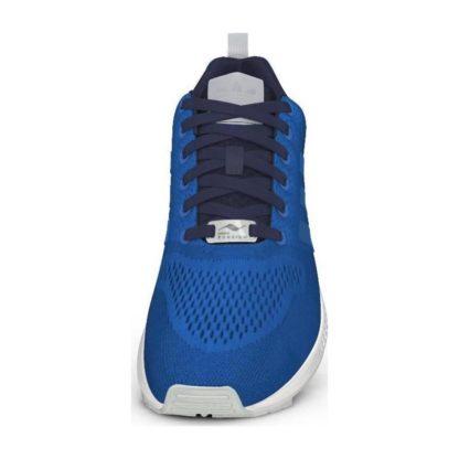 Adidas PATIKE ZX FLUX AF6316 2