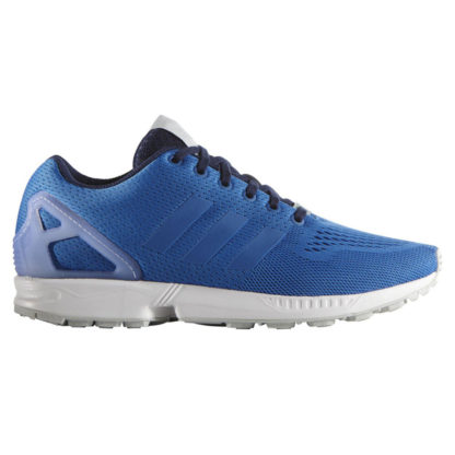 Adidas PATIKE ZX FLUX AF6316 1