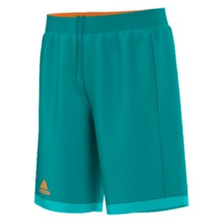 DEČIJI ŠORC ADIDAS Adidas B Court Short AJ3260