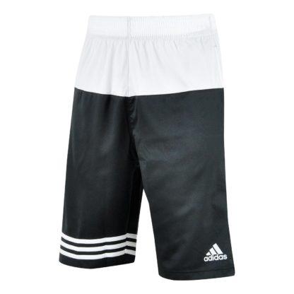 Adidas Woven 3S Short 1