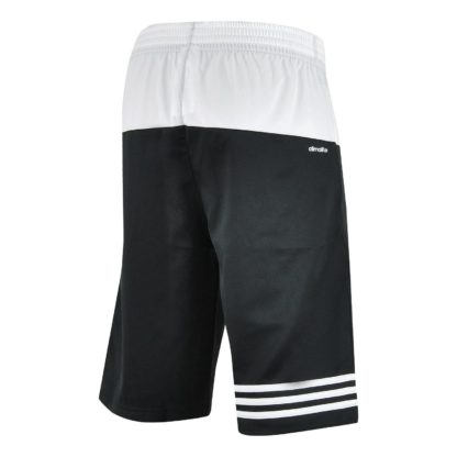 Adidas Woven 3S Short 2