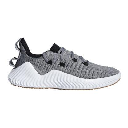 Adidas Alphabounce Trainer 2