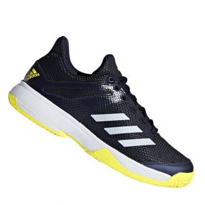 Adidas Adizero Club K dečije patike