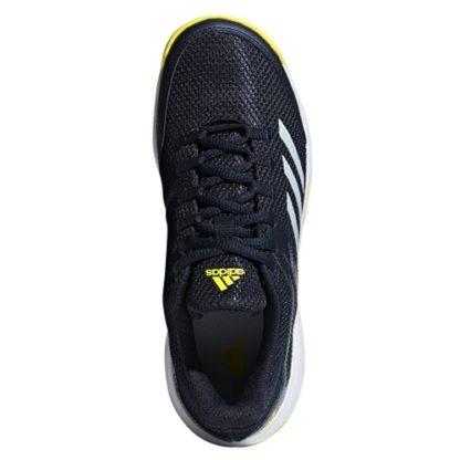 Adidas Adizero Club K dečije patike 1