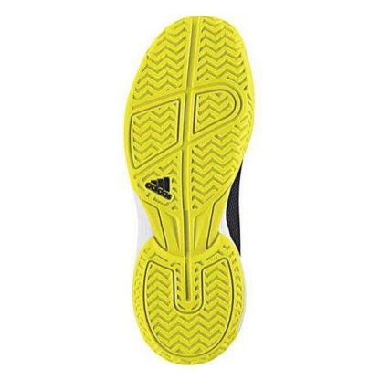 Adidas Adizero Club K dečije patike 3