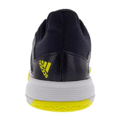 Adidas Adizero Club K dečije patike 2