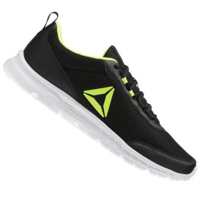 Reebok Speedlux 3.0 CN5403 Patike za trčanje