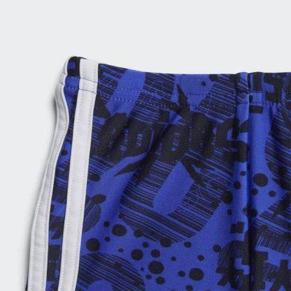 Adidas Infants BX 3