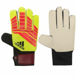 GOLMANSKE RUKAVICE ZA DECU Adidas decije ts rukavice CW5605