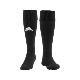 MUŠKE ŠTUCNE ADIDAS Adidas Milano Sock E19301
