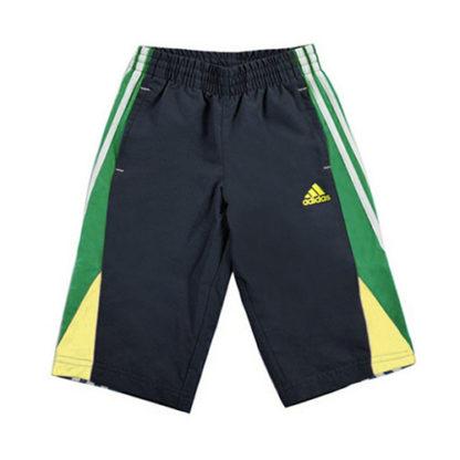 Adidas LB C 34 W PT 1