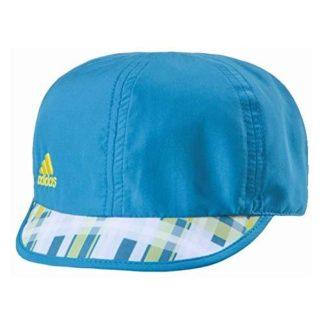 DEČIJA KAPA ADIDAS Adidas INF CAP BOYS F49954