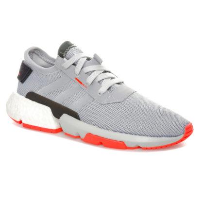 Adidas PoD 3 S.1 F97337 Patike 2