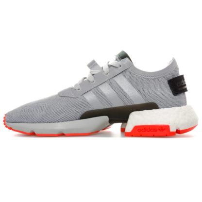 Adidas PoD 3 S.1 F97337 Patike 1
