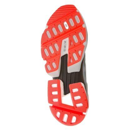 Adidas PoD 3 S.1 F97337 Patike 4