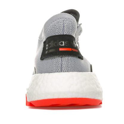Adidas PoD 3 S.1 F97337 Patike 3