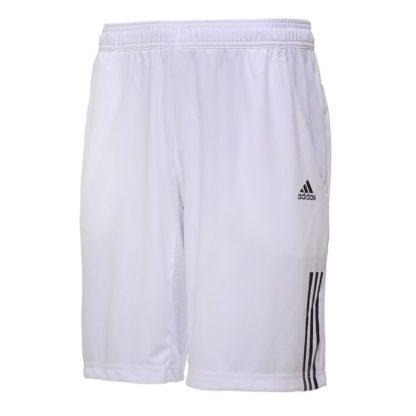 Adidas RSP Bermuda 1